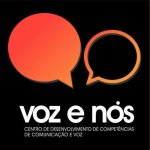 04_Voz e Nos_logo